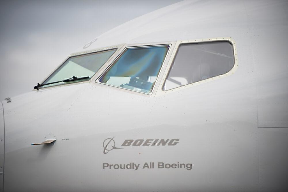 Alaska Airlines Set For Future Fleet Shakeup