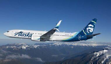 Alaska-airlines-surf-wave-discount