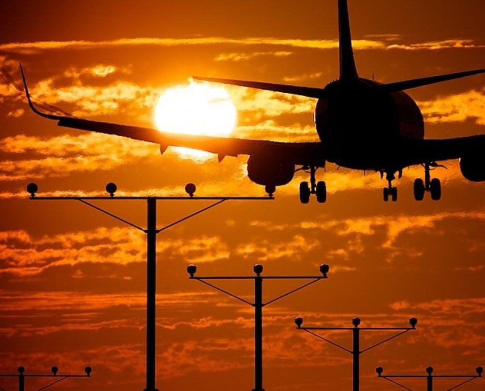 Airline-Loyalty-Scheme-Value