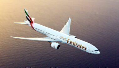 Emirates-dubai-self-check-in