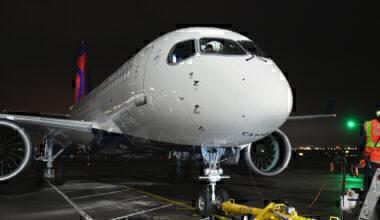 Delta-New-A220-Every-Day