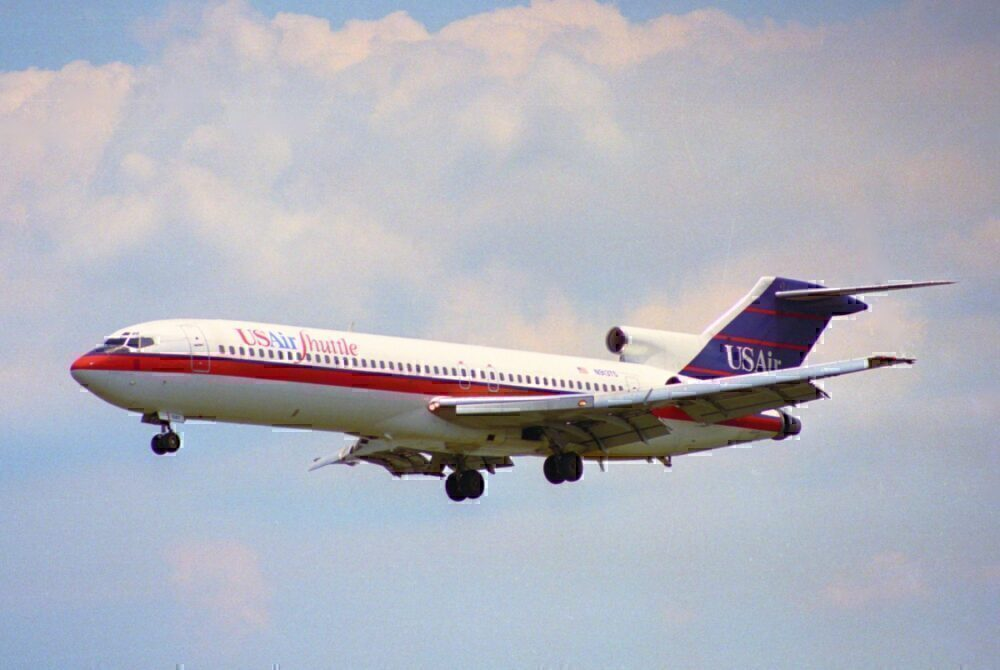 us-airways-boeing-727