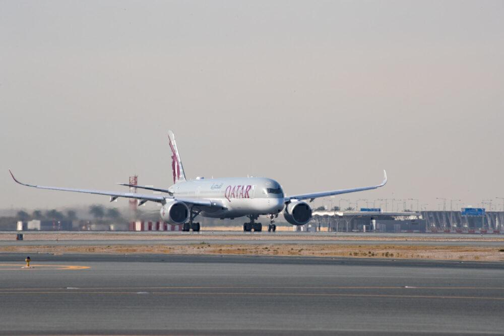 Qatar-australia-passenger-loads