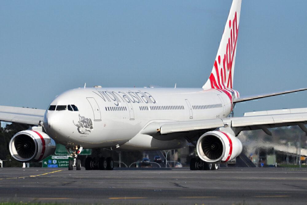 Virgin-australia-long-haul-fleet