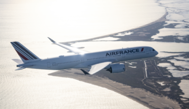 Air-France-only-eu-airline-india