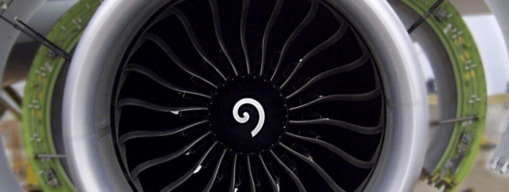 Spirit Engine