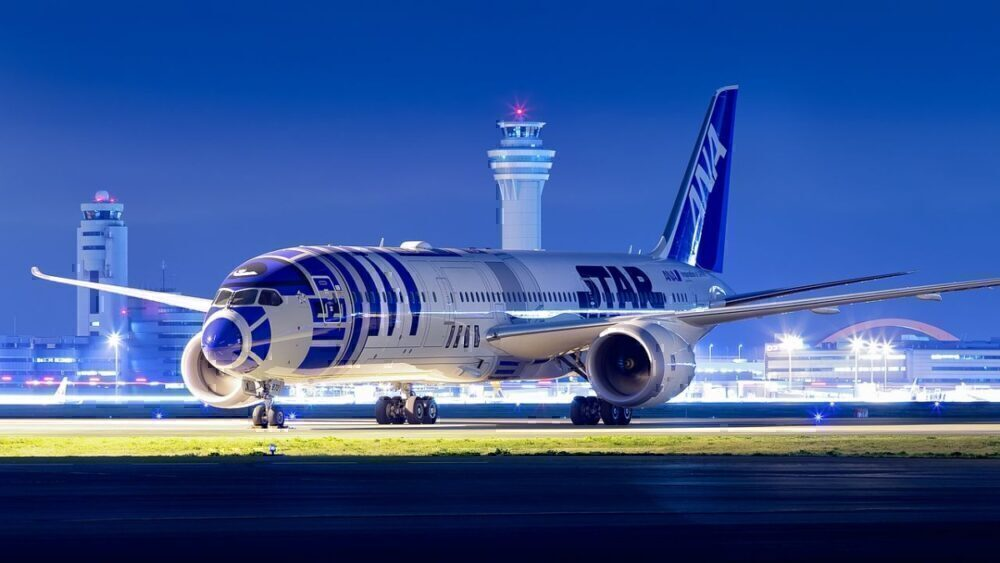 ANA-Hawaii-Flight-Resumption