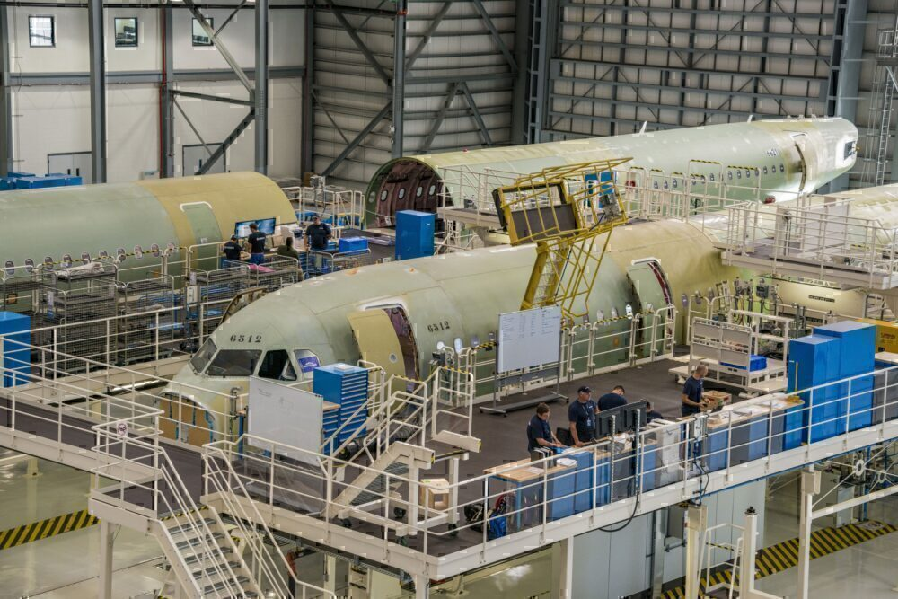Airbus-mobile-assembly-line-tours