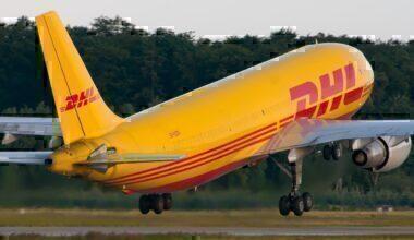 Airbus_A300B4-203(F),_DHL_(Air_Contractors)_AN1999394