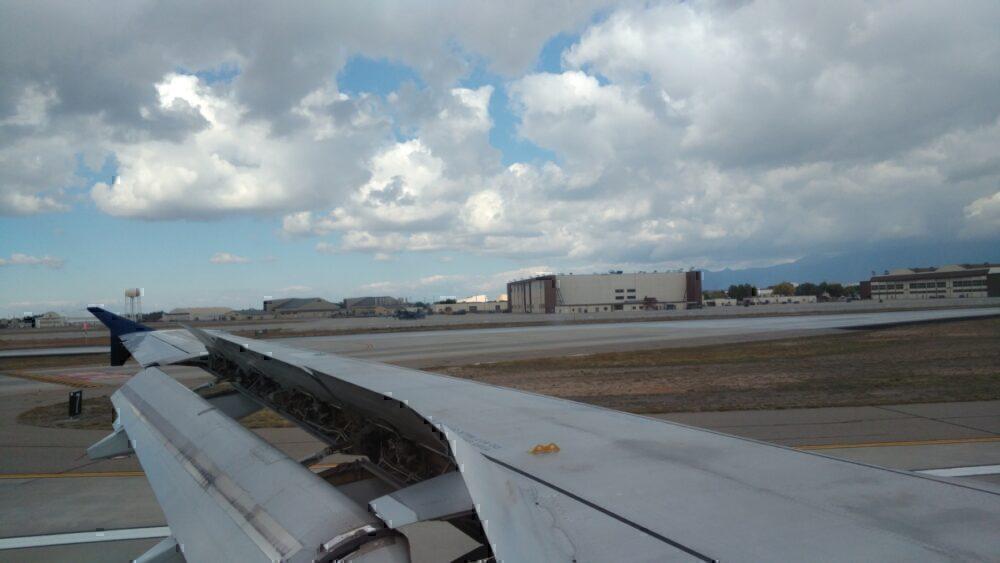 Airplane_Flaps