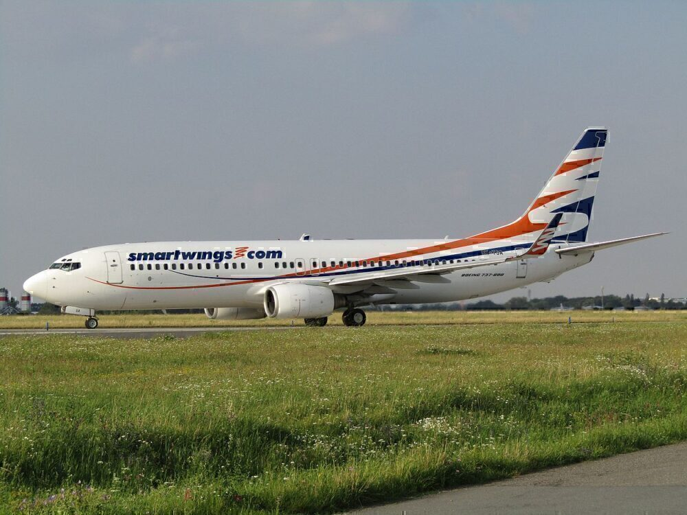 Boeing_737-800,_Smartwings