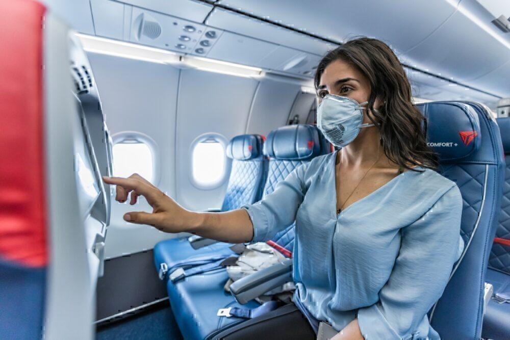 Delta-seat-blocking-2021