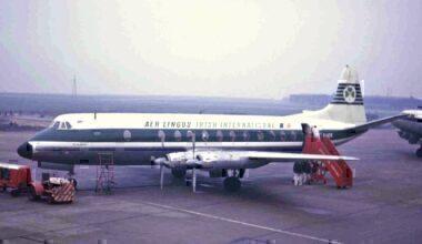 Aer-Lingus-712-mystery