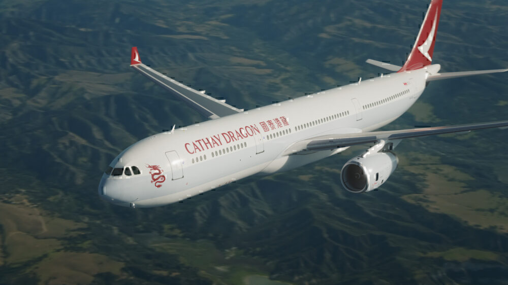 cathay-dragon-axed