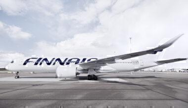 Finnair, Redundancy, Job Cuts