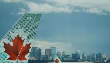 Calgary-quarantine-trial-getty