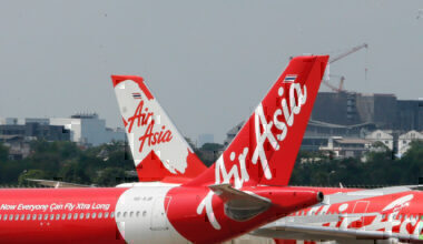 Air-Asia-X-Indonesia-cut-getty