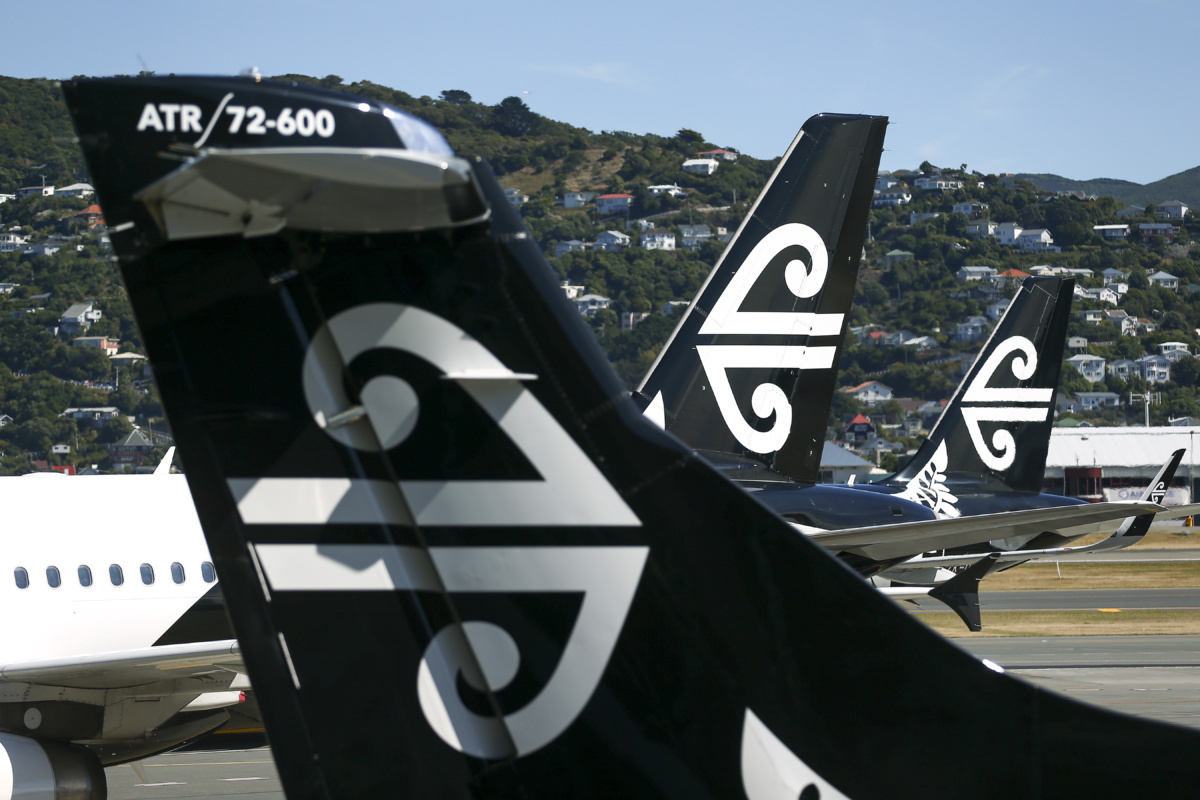 Air-New-Zealand-Documentary-Debut-getty