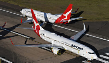 Qantas-international-cuts-getty