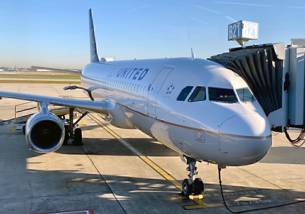 United Airlines, Hawaii, COVID-19 Tests