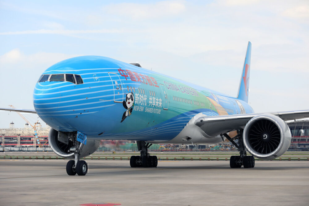 Which Airline Alliance Has The Most Planes?