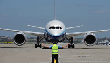 US-eU-aircraft-tariffs-getty
