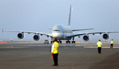 Qatar-Australia-passenger-search-getty