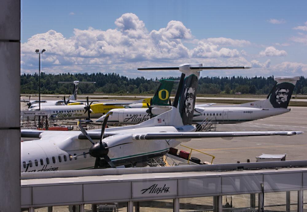 Sonoma County Airport