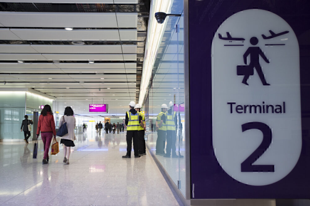 Singapore-airines-london-heathrow-connections-getty