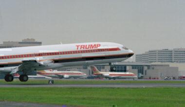 trump-shuttle-getty