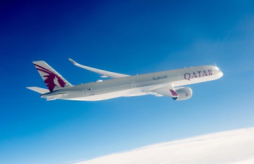 Qatar-Airways-A350-1000-launch-operator-2