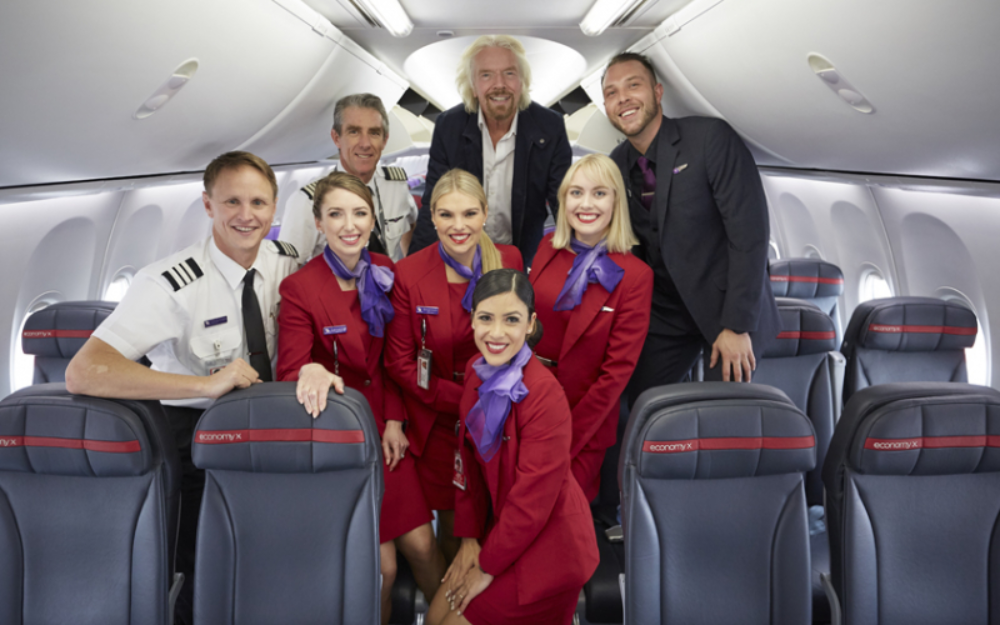 Virgin--Australia-Richard-Branson-Stake