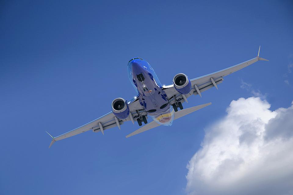 Southwest-boeing-737-resumption-expectations