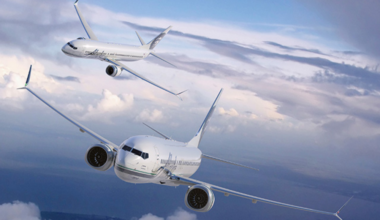 Alaska-Airlines-Boeing-737-MAX-Order