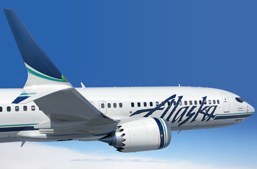 Alaska-Airlines-Boeing-737-MAX-Order