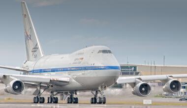 NASA-Boeing-747-Water-On-Moon
