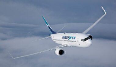 Westjet-payment-method-refunds