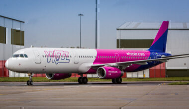wizz-air-a321_3091005d