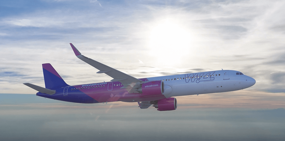 Former Braathens Owner Eyes New Norwegian Narrowbody Airline