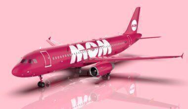 MOM Air