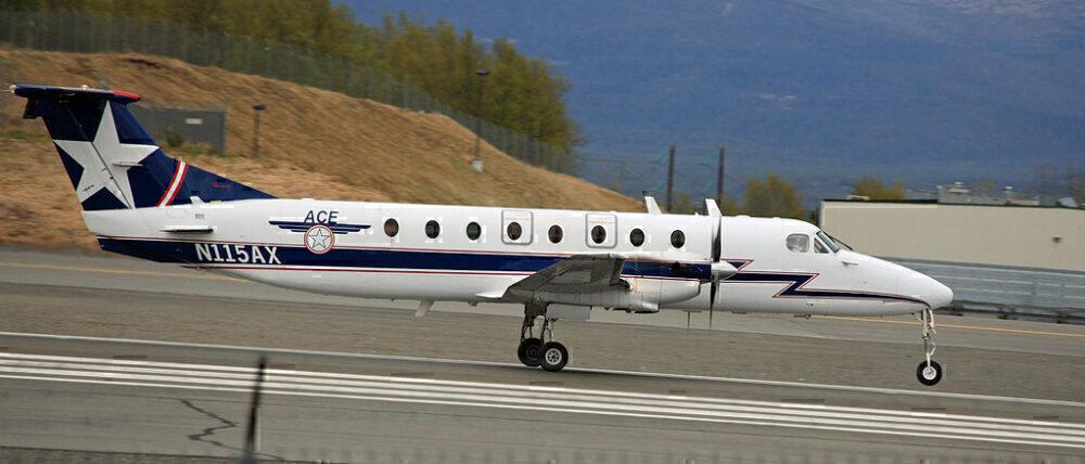 Air-Carrier-Access-Act