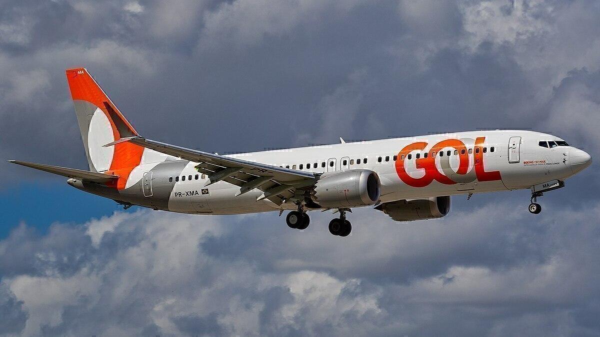 GOL Set To Resume Boeing 737 MAX Flights As Soon As Next Week