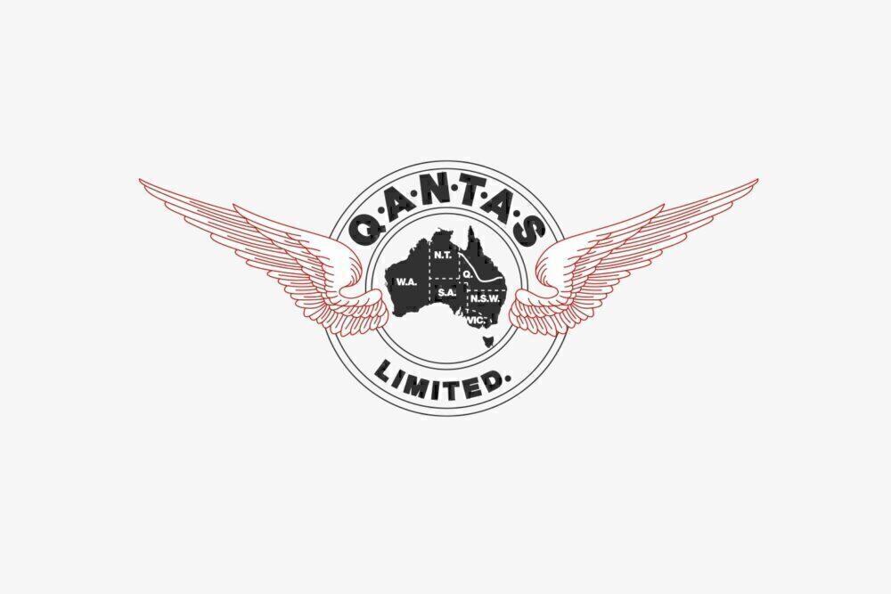Qantas-Livery-Evolution