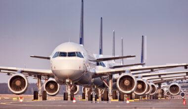 Lufthansa, COVID-19 Testing, COVID Free Flights