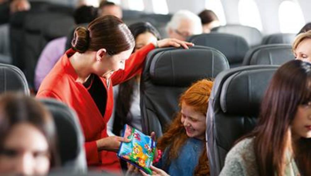 jetstar-flight-attendant