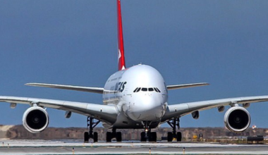 Qantas-US-FLight-Sale-Suspension