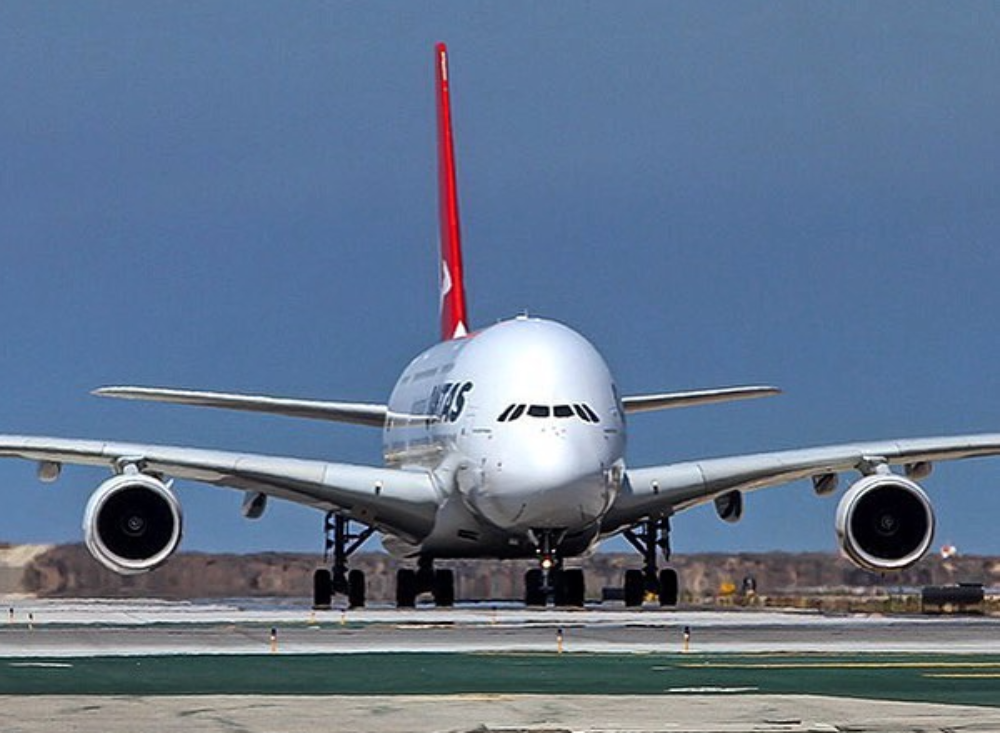 Qantas-US-FLight-Sale-Suspension