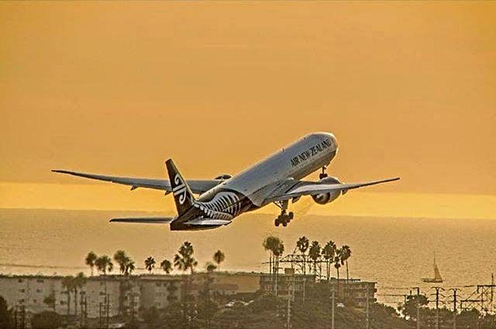 Air-new-zealand-save-jobs