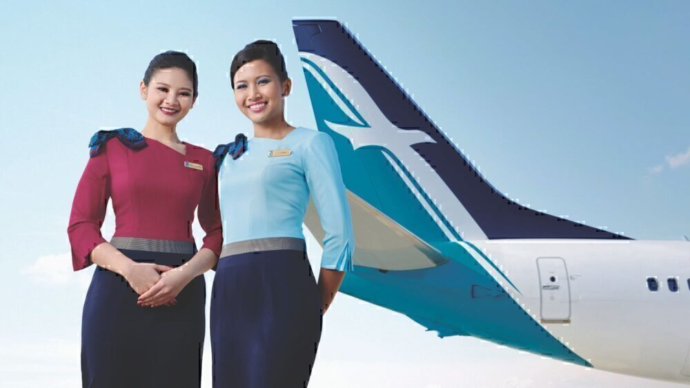Silk Air Singapore Airlines