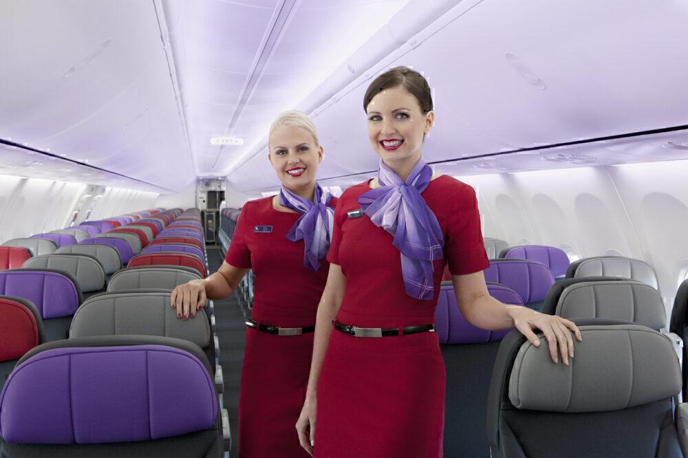 virgin-australia-cabin-crew